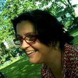 O Espetáculo do Dia com Teresa Mascarenhas - 18/06/2014