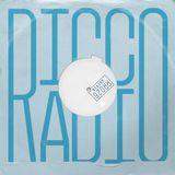 Ricco Radio September 2019 // Smooth Soulful Disco House // RR026