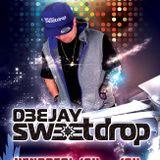 Vendredi 8 Juin 2018 - Show DJMIX.CA (DJ Sweetdrop)