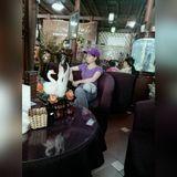 ♥NvT♥-Việt mix Không Phập thì đừng yêu ố Cề✈✈