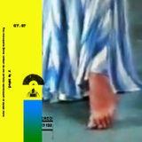 'KJEM MA'NEXA MI 'BARKA by Le Parody  / ANWO Vol. IV