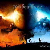 Mixdouille 02