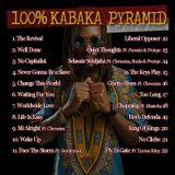 100 Kabaka Pyramid - BEST OF -