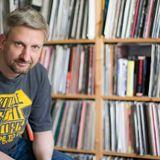 Dash - 45 Special (Soul, Funk, Jazz, Rhythm & Blues, Northern Soul; vinyl only; 2012)