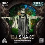DJ Snake - Electric Jungle Music Festival (10.12.2017)