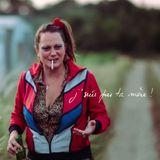RUN Radiocabaret 19-11-2017 - Maggy Bolle  en album découverte