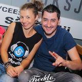 Christian LePah & Mara Konci - Live @ Freddo 30.10.2014.mp3