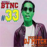 Weekly BTNC#033
