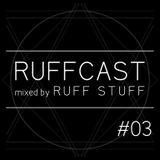 Ruff Cast #03