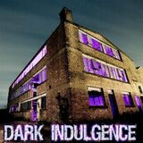 03.04.18 Dark Indulgence Industrial EBM & Synthpop Mixshow by Scott Durand