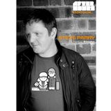 Steve Parry on Afterhours Radio Show - Episode 019 - Part 2
