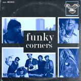 Funky Corners Show #354 12-07-2018