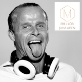 DJ Juha - Live@Magazinet Bar 2019-03-16