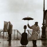 MSS 65 - Rainy Days