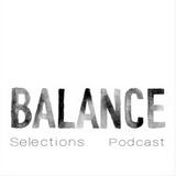 Balance Selections  - 62