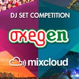 Oxegen 2013 Competition