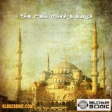 GlobeSonic Radio #1: The New Middle East