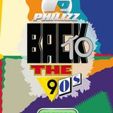 Philizz Back To The 90's Episode 2