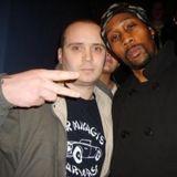 Tim Westwood Radio One Rap Show 26.04.97 pt. 2 - Wu Tang Special with Rza, ODB, Masta Killa, Meth