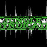 osh-kosh live @ jungle syndicate