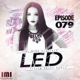LED Podcast (Episode 079)