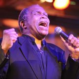SPECIAL TRIBUTE TO OTIS CLAY 1-10-2015