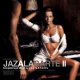 JAZALACARTE II
