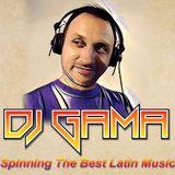 Salsa Latin mix 15min