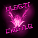 Albert Castle - Raise Your Hands Up #01