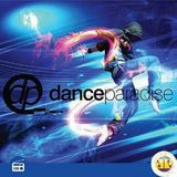 Dance Paradise Jovem Pan SAT 19.01.2019