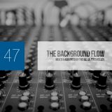 The Background Flow 47