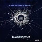 Ep. 93 - Go Watch Black Mirror