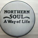 PRR Northern Soul Show 191 - 28 Nov 19