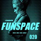 FunSpace#020