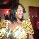 CHYNA NICOLE ABLUM 20 YEARS IN THE MAKING PROMO