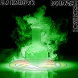 DJ Embryo - Dubwise Science Mix