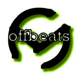 OFFBEATS 056