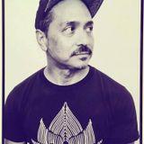 Miles Maeda Live @Alchemy 4-7-17