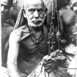 Periyava_Saivam_Vaishnavam