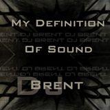 M2MU: My Definition Of Sound (Afterhours)