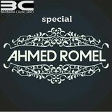 Barbara Cavallaro pres. Special Ahmed Romel - Part 1 -