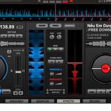 NST Đủ Độ Phiêu HBBD DJ Hoàng Lurch - DJ Tiến House Mix