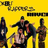 Hwen Rascale - Rockers, Rappers & Ravers 2