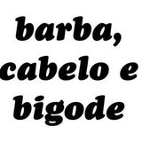 promo set Barba, Cabelo e Bigode 001