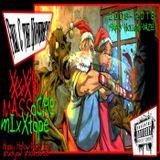 XMassacre Mixtape | Mindframes Volume 1-3