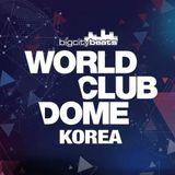 B3D! - Pioneer Stage, World Club Dome Korea 2017 (LIVE)