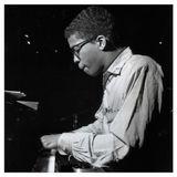 Classic Jazz 20