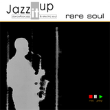 Out of Stock  -  Famous Souljazz & Funky Rare Grooves