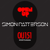 Simon Patterson - Open Up - 151