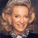 Princess Michael of Kent - The Queen of Four Kingdoms / Author of the Week with Josephine Pembroke